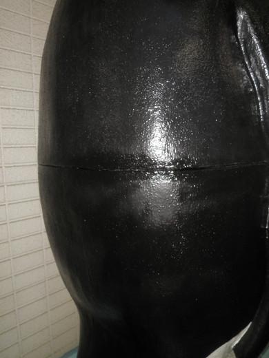 Pb284130