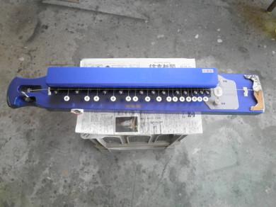 P1280423