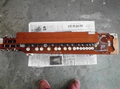 P1280428