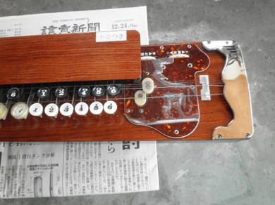 P1280430